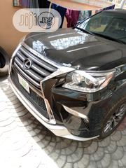 All The Kits And Accessorie For Upgrading Gx460 2015 To 2020 Are Avail | Vehicle Parts & Accessories for sale in Lagos State, Mushin