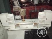 New Quality Adjustable TV Stand | Furniture for sale in Lagos State, Ojo