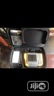 Fluke 810 Vibration Tester Meter | Measuring & Layout Tools for sale in Kano State, Fagge