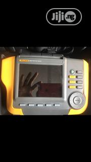 Vibration Tester Meter Fluke 810 | Measuring & Layout Tools for sale in Lagos State, Lagos Island