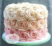 Buttercream Cakes | Meals & Drinks for sale in Abuja (FCT) State, Gwarinpa