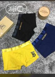 Men Classic Boxers | Clothing for sale in Lagos State, Surulere