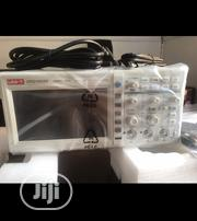 Digital Oscilloscope 100mhz, UNI-T | Medical Equipment for sale in Kano State, Fagge