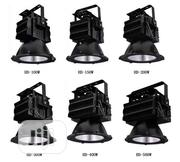 Led Floodlights | Stage Lighting & Effects for sale in Lagos State, Ojo
