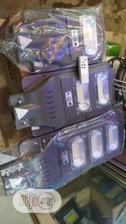All In One Solar Streetlight | Solar Energy for sale in Lagos State, Ojo