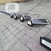 Integrated Floodlight Solar | Solar Energy for sale in Lagos State, Ojo