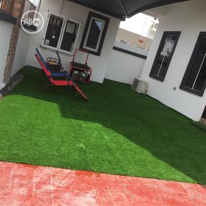 Artificial Grass Supply And Installation | Landscaping & Gardening Services for sale in Lagos State, Lekki