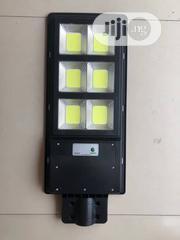Solar Street Light COB | Solar Energy for sale in Lagos State, Ojo