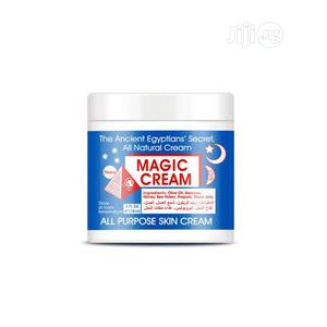 Egyptian Magic All Purpose Cream | Skin Care for sale in Lagos State, Ojo