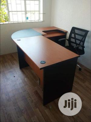 Quality Imported Office Table | Furniture for sale in Lagos State, Lekki