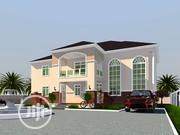 5 Bedroom Duplex In A Very Strategic Location In Makurdi | Houses & Apartments For Sale for sale in Benue State, Makurdi
