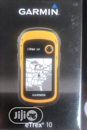 Etrex 10 GPS Maps | Smart Watches & Trackers for sale in Kano State, Fagge