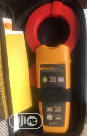 Fluke 369 AC Leakage Current Clamp Meter | Measuring & Layout Tools for sale in Kano State, Fagge