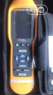 Fluke 805 Fc Vibration Meter | Measuring & Layout Tools for sale in Kano State, Fagge
