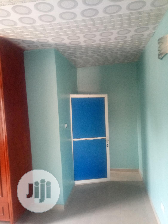 R&P Self At Mango Okeata   Houses & Apartments For Rent for sale in Abeokuta North, Ogun State, Nigeria