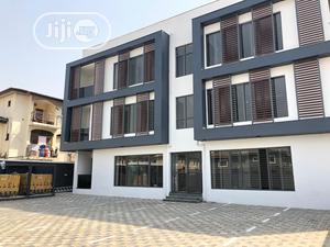 Well Built 3 Bedroom Flat Apartment At Lekki Phase 1 For Sale   Houses & Apartments For Sale for sale in Lagos State, Lekki