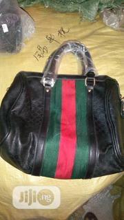 Designers Bags   Bags for sale in Imo State, Ezinihitte