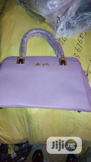 Quality Hand Bags | Bags for sale in Abuja (FCT) State, Dakwo District