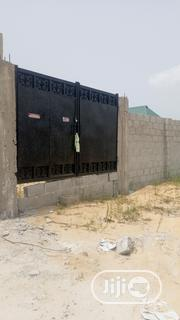 A Plot of Land With Cofo Title Is Out for Sale | Land & Plots For Sale for sale in Lagos State, Ajah