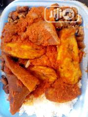 VC Foods At Your Doorstep | Party, Catering & Event Services for sale in Oyo State, Ibadan