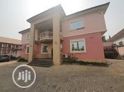 7 Bedroom Duplex With 1 Study Room for Sale. | Houses & Apartments For Sale for sale in Abuja (FCT) State, Gwarinpa