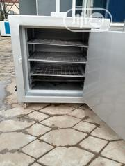 Npi Cool Nigeria Limited Industrial Oven And Dryers   Industrial Ovens for sale in Lagos State, Victoria Island
