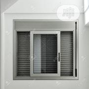 Roller Shutter Gates | Automotive Services for sale in Lagos State, Lekki Phase 1