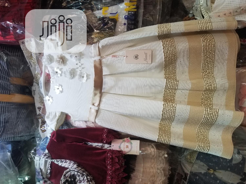 Turkey Wears | Children's Clothing for sale in Onitsha, Anambra State, Nigeria