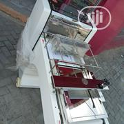Industrial Dough Moulder | Restaurant & Catering Equipment for sale in Lagos State, Ojo