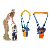 Handheld Baby Walker | Children's Gear & Safety for sale in Lagos State