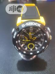 G-Shock Wristwatch | Watches for sale in Lagos State