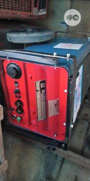 SAFF Electric Welding Machine 3phase 450amps | Electrical Equipment for sale in Lagos State, Ajah