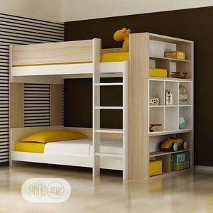 Best Children Bunk Beds   Children's Furniture for sale in Lagos State, Lekki
