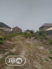 2plots of Dry Land Facing Major Road   Land & Plots For Sale for sale in Lagos State, Ibeju