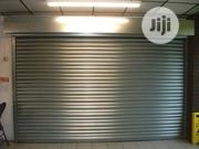 Automatic Roller Shutter Gates | Automotive Services for sale in Lagos State, Victoria Island