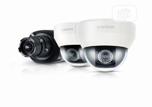 Cctv Camera | Security & Surveillance for sale in Cross River State, Calabar