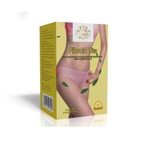 Fibroid Tea,Womb Care Tea, Fertility Tea, Womb Cleansing Tea | Meals & Drinks for sale in Lagos State, Surulere