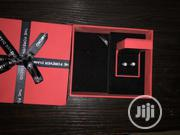 Forever Diamond Earings By H.Samuel | Jewelry for sale in Abuja (FCT) State, Central Business Dis