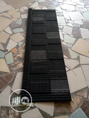 Orginal Stone Coated Roof Tiles | Building Materials for sale in Ogun State, Ijebu Ode
