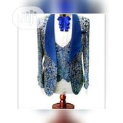 Turkey Suit | Clothing for sale in Lagos State, Lagos Island