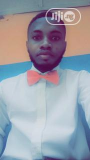 Front Desk Officer Is | Office CVs for sale in Lagos State