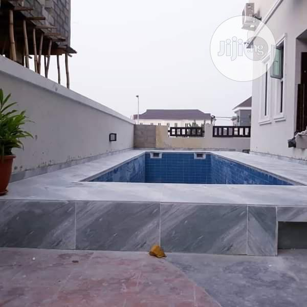Swimming Pool Construction and Maintenance | Building & Trades Services for sale in Nnewi, Anambra State, Nigeria