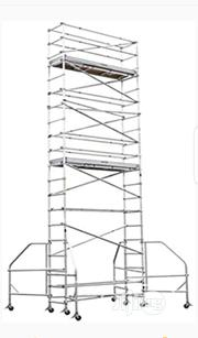 Aluminum Scaffold Tower | Other Repair & Constraction Items for sale in Lagos State, Ikeja