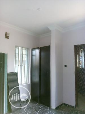 2 Bedrooms Flat for Rent in Liasu Road, Egbe Idimu | Houses & Apartments For Rent for sale in Lagos State, Egbe Idimu
