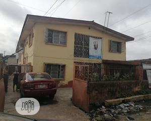 4 Flat Of 3bedroom Flat | Houses & Apartments For Sale for sale in Lagos State, Surulere