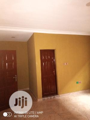 Standard Clean 3 Bedroom Flat at Green Estate Amuwo Odofin   Houses & Apartments For Rent for sale in Lagos State, Amuwo-Odofin