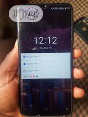 Umidigi A5 Pro 32 GB Blue | Mobile Phones for sale in Kogi State, Lokoja