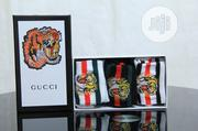 Gucci Men's Sock | Clothing Accessories for sale in Abuja (FCT) State, Kado