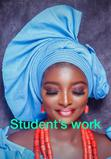 Makeup And Gele Training | Classes & Courses for sale in Ibeju, Lagos State, Nigeria