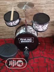 Children Drum Set | Musical Instruments & Gear for sale in Lagos State, Ikeja